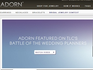 adorn.com