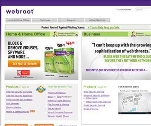 webroot.com