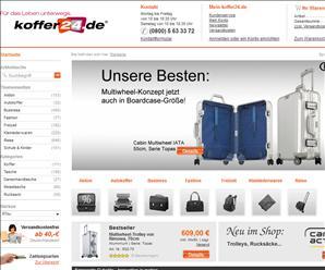 koffer24.de