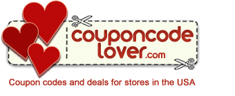 Coupon Code Lover